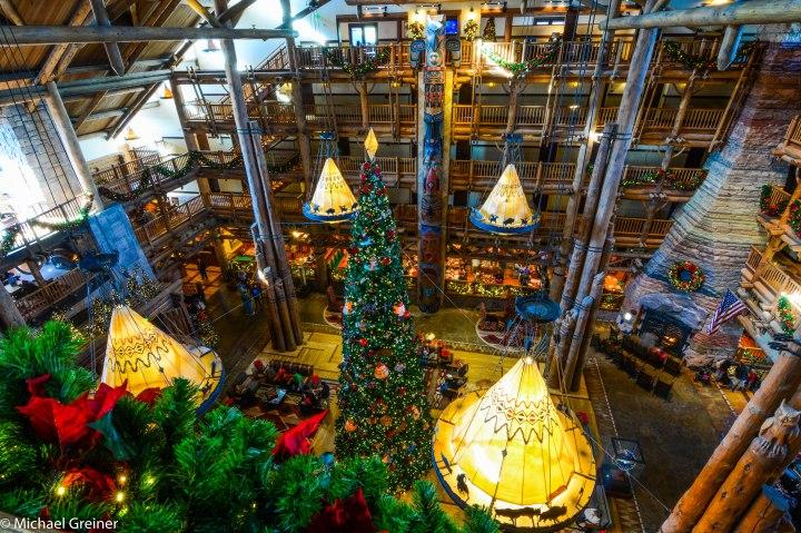 Christmas at WDW 2017 079-2