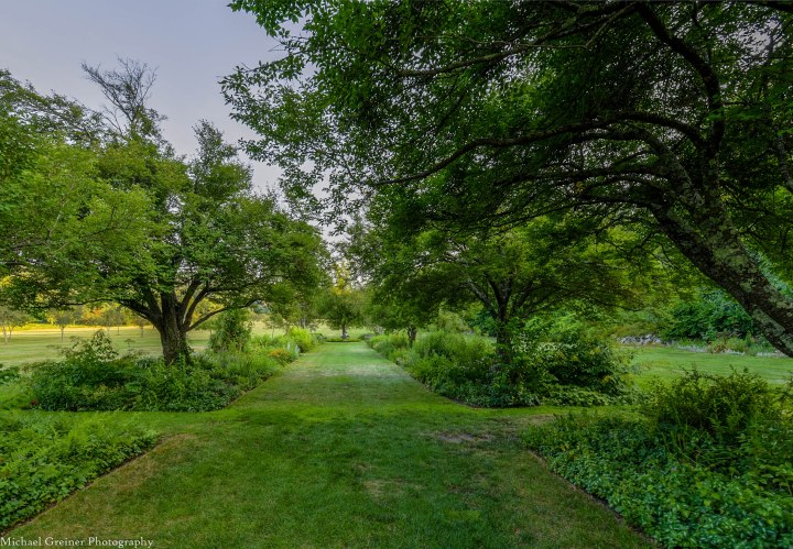enid (2)-HDR-2