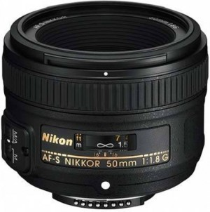 nikon_afs_dx_nikkor_50mm_f_1_8_g_review