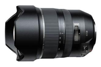 Tamron-15-30mm-f2.8-VC-650x430