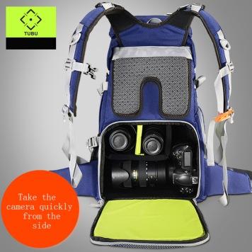 TUBU-6128-Travel-Camera-Backpack-Digital-SLR-Backpack-Soft-Shoulders-Waterproof-Camera-Bag-Men-Women-Bag.jpg_640x640 (1)