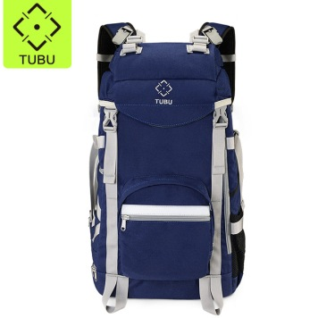 TUBU-6128-Travel-Camera-Backpack-Digital-SLR-Backpack-Soft-Shoulders-Waterproof-Camera-Bag-Men-Women-Bag.jpg_640x640
