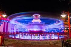 Walt Disney World May 2016 310