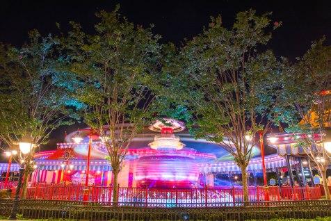 Walt Disney World May 2016 321