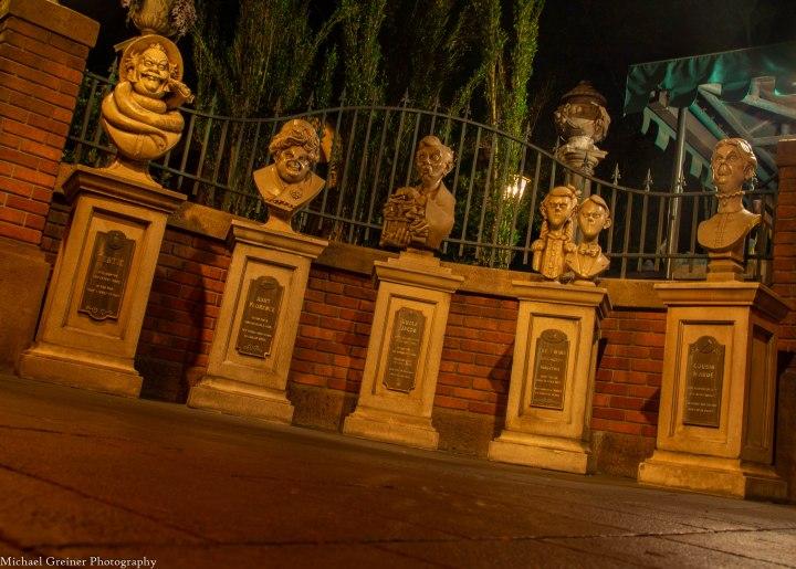 Walt Disney World May 2016 349