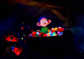 Walt Disney World May 2016 359