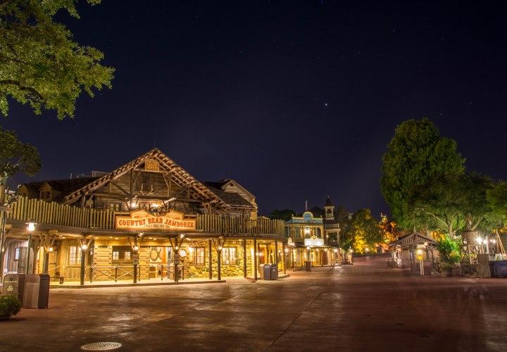 Walt Disney World May 2016 416