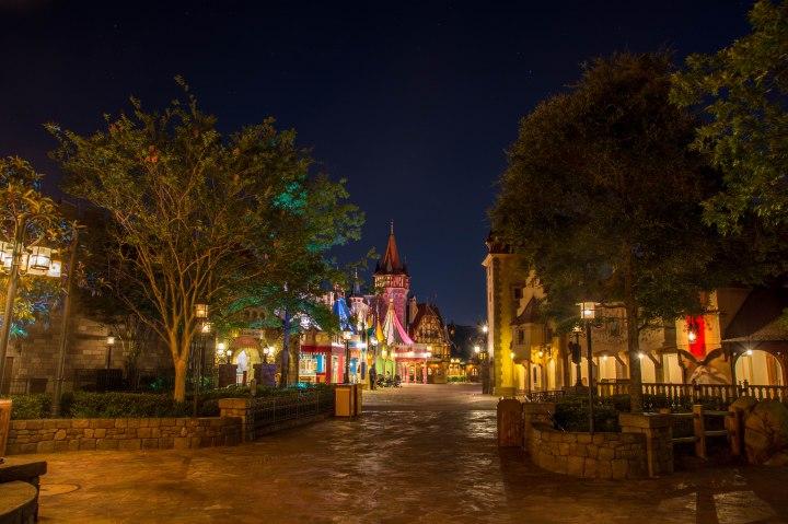 Walt Disney World May 2016 422