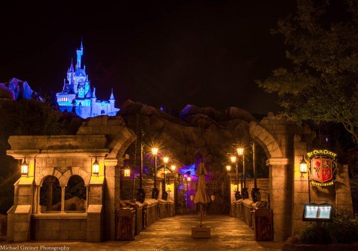 Walt Disney World May 2016 430