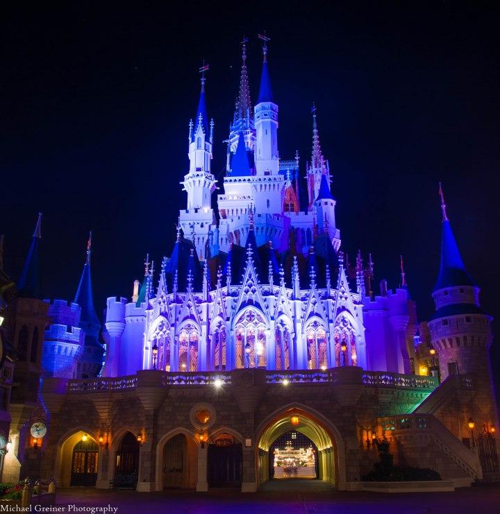 Walt Disney World May 2016 435