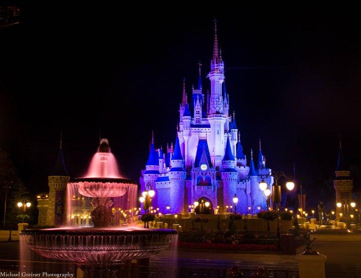 Walt Disney World May 2016 446