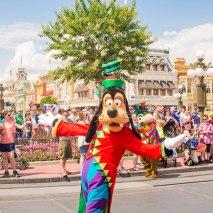Walt Disney World May 2016 771