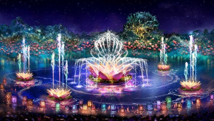 Rivers-Of-Light-Concept-Art-Disney-World