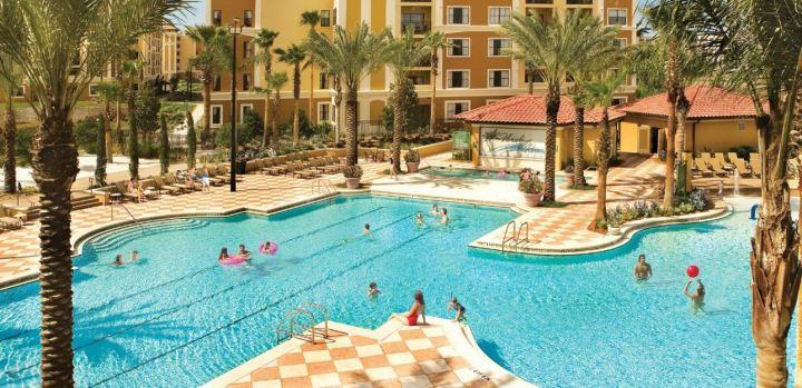 floriday pool.JPG