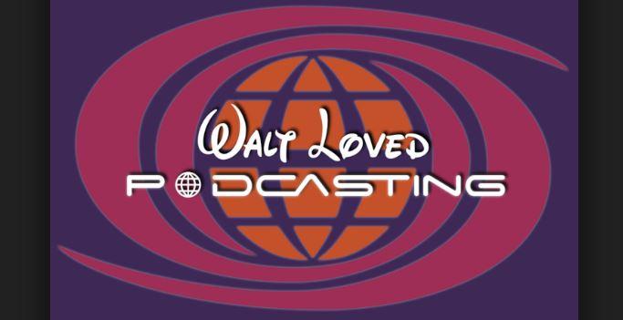 walt loved